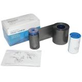 preço de ribbon datacard cd800 Poá