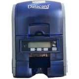 quanto custa assistência técnica de impressora datacard sd360 Artur Alvim