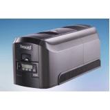 quanto custa assistência técnica de impressora datacard Socorro