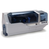 quanto custa assistência técnica de impressora zebra Itanhaém