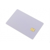 quanto custa cartão de acesso com chip para empresa São Mateus