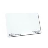 quanto custa cartão de acesso para empresa Trianon Masp