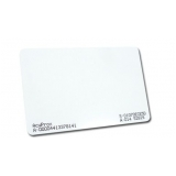 quanto custa cartão de acesso Itaquera