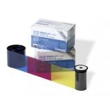 quanto é fita de impressão datacard colorido Itanhaém