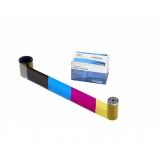 quanto é ribbon datacard sd360 Parque Peruche
