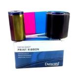 ribbon colorido datacard sp35 plus orçamento Parque Ibirapuera