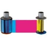 ribbon fargo dtc1250e valor Trianon Masp