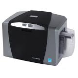 serviço de manutenção de impressora fargo dtc1000 Belém