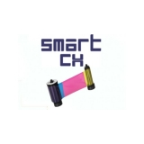suprimento para impressora smart ch Bragança Paulista