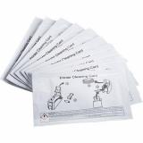 suprimento para impressora datacard