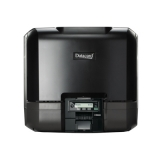 valor da impressora datacard cd800 manual Ilha Comprida