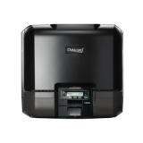 valor da impressora datacard cd800 Glicério