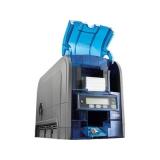 valor da impressora datacard sd260 driver Barueri