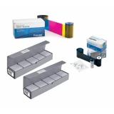 valor de fita de impressão datacard 532000-043 Porto Velho