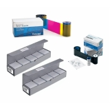 valor de fita de impressão datacard 534700-004-r002 Parque Ibirapuera
