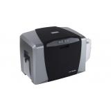 valor de impressora fargo dtc1000 Aricanduva