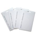 venda de cartões de proximidade mifare Diadema