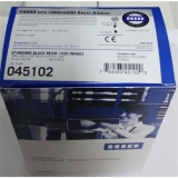 venda de fita de impressão fargo 45015 Curitiba