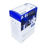 venda de fita de impressão fargo 45102 Mauá