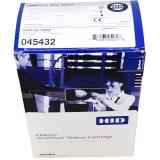 venda de fita de impressão fargo 45432 Socorro
