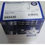 venda de fita de impressão fargo c50 Brás