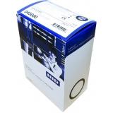 venda de fita de impressão fargo dtc1250e Votuporanga