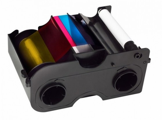 Venda de Material para Impressora Fargo Aricanduva - Material para Impressora de Pvc