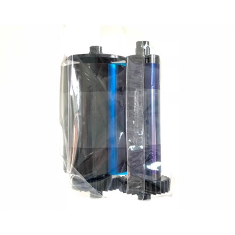 Venda de Material para Impressora Smart Ch Cidade Líder - Material para Produção de Crachás em Pvc